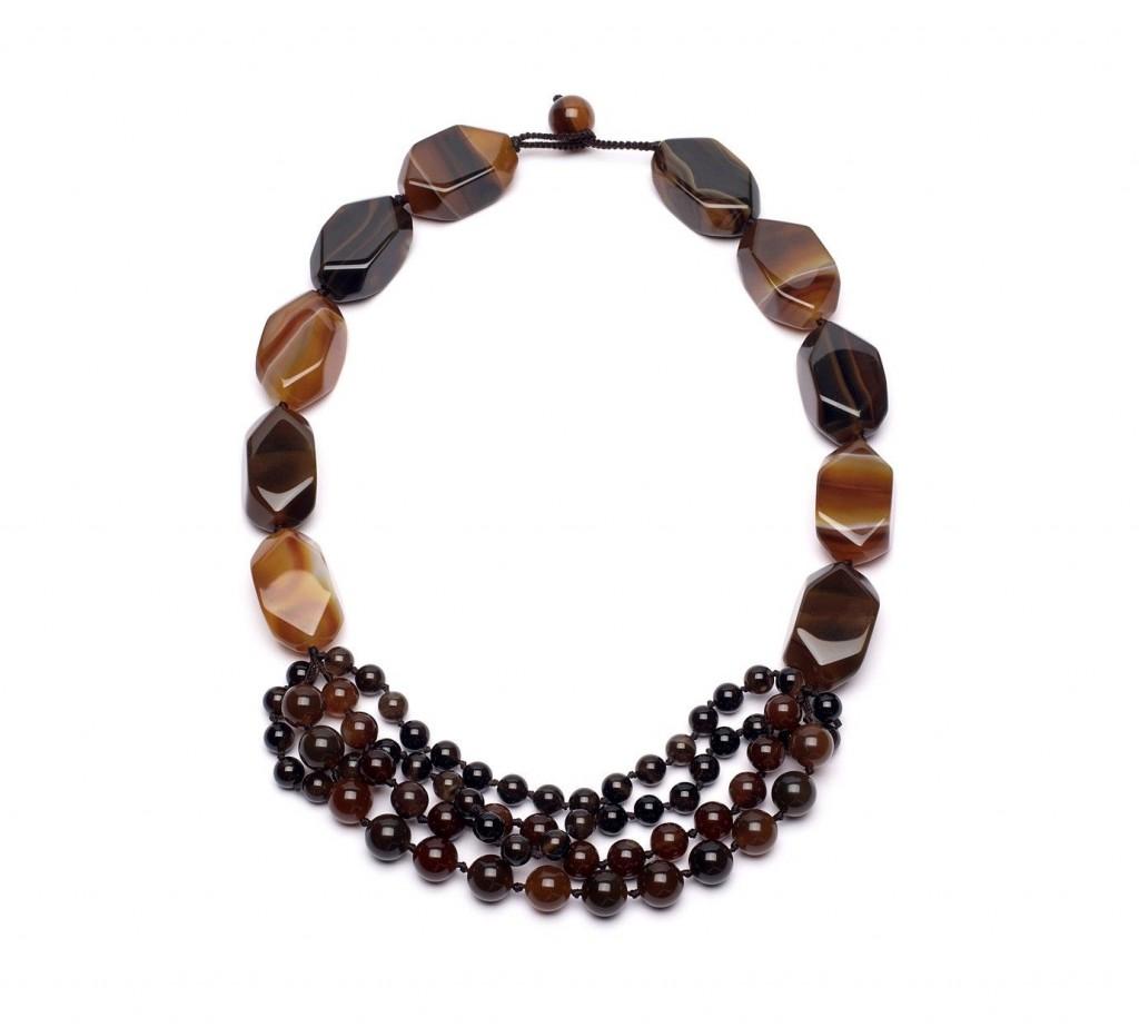 Lola Rose, joyas y accesorios para mujer, colección de joyas de primavera de Lola Rose