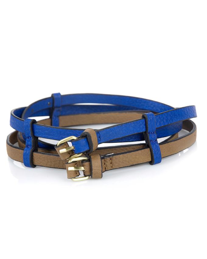 Friis & Company, zapatos, cinturones y bolsos, accesorios para mujer de Friis & Company