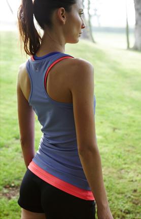 Sweaty Betty, ropa deportiva para mujer, ropa para hacer deporte de Sweaty Betty