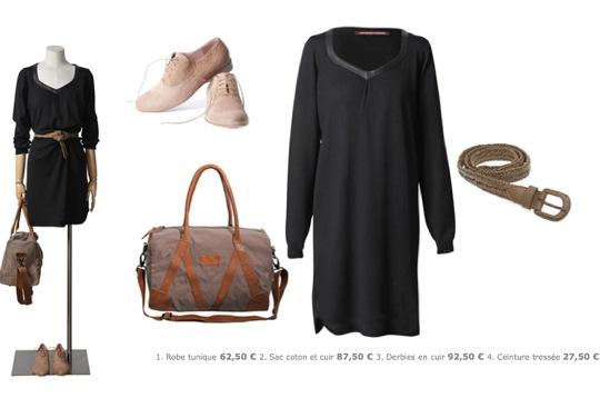 Comptoir des Cotonniers, ropa para mujer de verano, moda mujer de Comptoir des Cotonniers