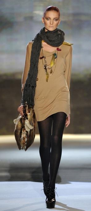 Patrizia Pepe, prendas de abrigo y conjuntos para mujer, moda mujer de Patrizia Pepe