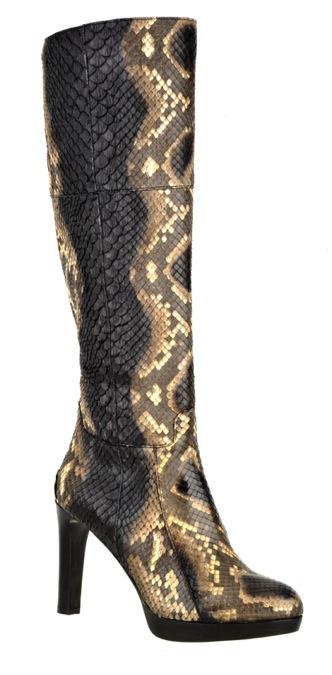 Roberto Boticcelli, botas y botines para mujer, calzado de invierno para mujer, zapatos para mujer de Roberto Boticcelli