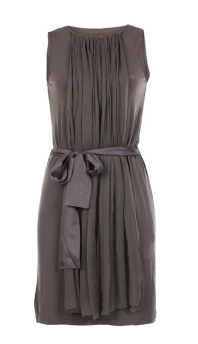 Hoss Intropia, moda mujer otoño-invierno, ropa para mujer de Hoss Intropia
