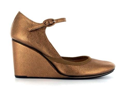 Repetto, calzado para mujer y bolsos, accesorios de moda para mujer de Repetto