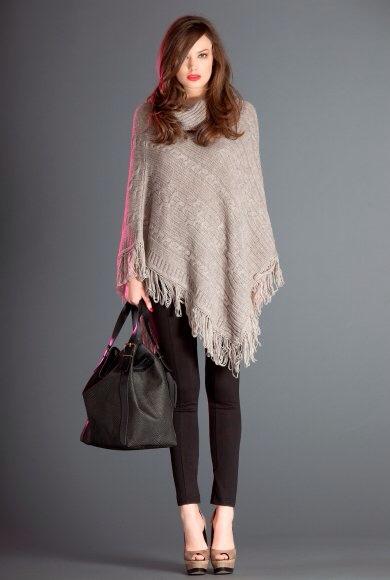 Messcalino, moda mujer, conjuntos de ropa para mujer otoño-invierno de Messcalino