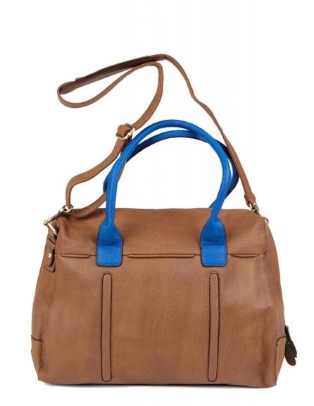 Friis & Company, bolsos, zapatos y accesorios para mujer, colección de moda otoño-invierno Friis & Company