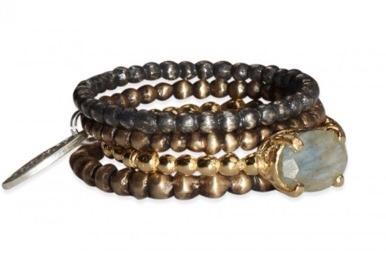 Wouters en Hendriks, joyas para mujer, regalos para mujer, anillos y pulseras de Wouters en Hendriks