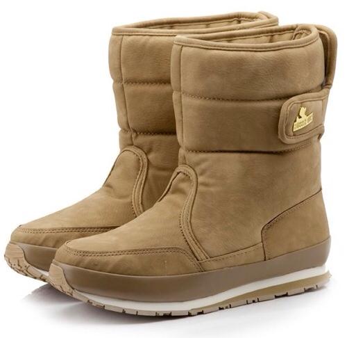 Rubber Duck, botas de moda para mujer, zapatos para mujer colección invierno de Rubber Duck