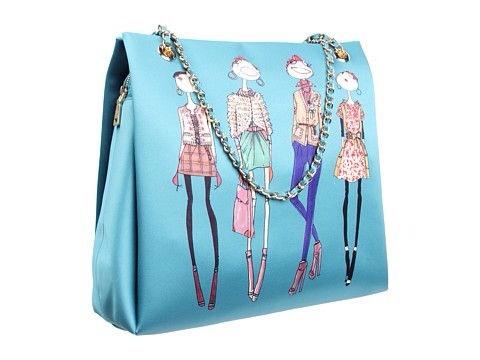 Love Moschino, bolsos para mujer, regalos muy especiales, accesorios de moda de Love Moschino