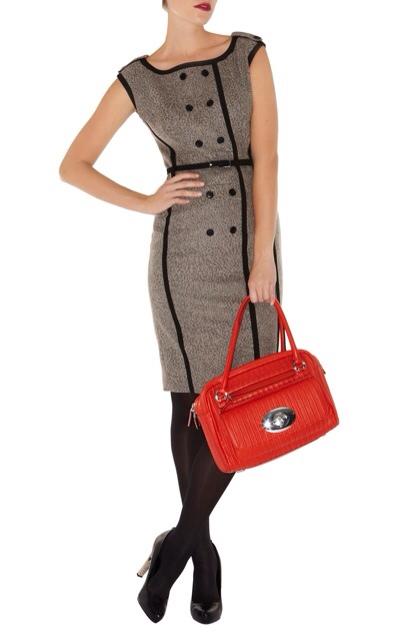 Karen Millen, vestidos y vestidos para ocasiones especiales, vestidos de mujer de Karen Millen