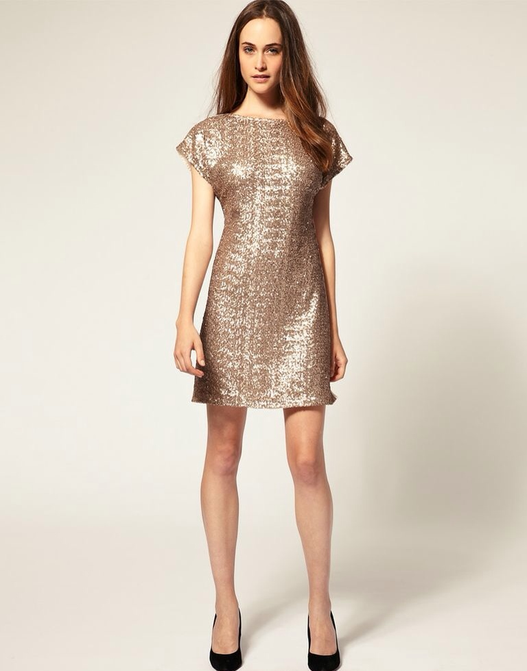 Asos.com, vestidos y zapatos de fiesta, vestidos y zapatos brillantes para mujer de Asos.com