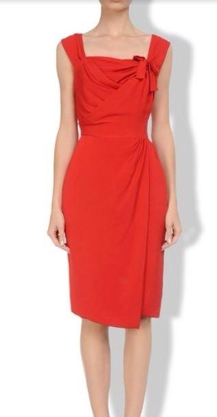 Moschino, vestidos y vestidos de fiesta, moda para mujer de Moschino colección invierno