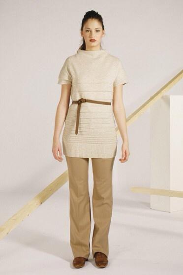 The Furansu, moda para mujer, ropa original para mujer colección de invierno The Furansu