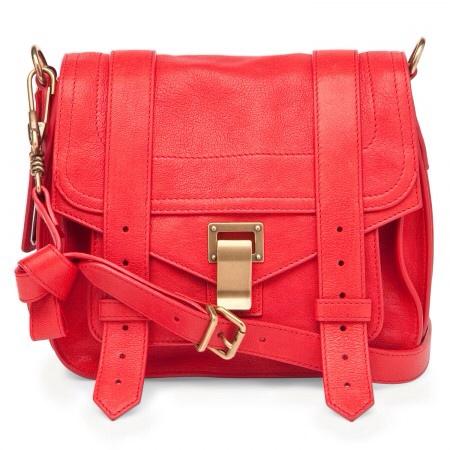 Proenza Schouler, bolsos para mujer, accesorios de moda, bolsos maravillosos de Proenza Schouler