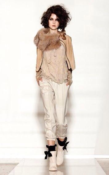 twinset conjuntos y vestidos ropa para mujer moda mujer coleccin invierno de twinset