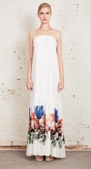 SNOB de Noblesse, ropa para mujer, nueva colección de primavera para mujer de SNOB