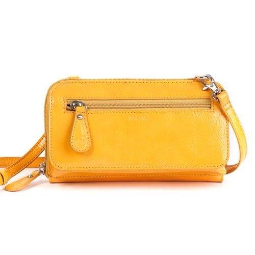 Il Tutto, bolsos para mujer, accesorios de moda para mujer de Il Tutto
