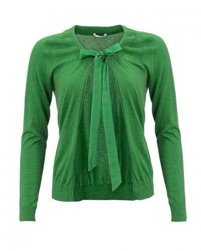 Aaiko, moda para mujer, ropa para mujer colección de verano 2012 de Aaiko