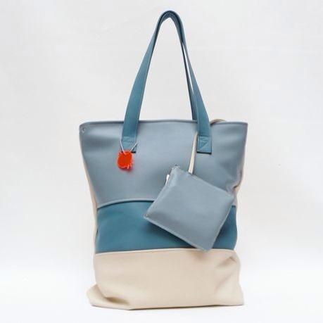 Roozenbottel, bolsos para mujer, accesorios de piel para mujer, bolsos modernos de Roozenbottel