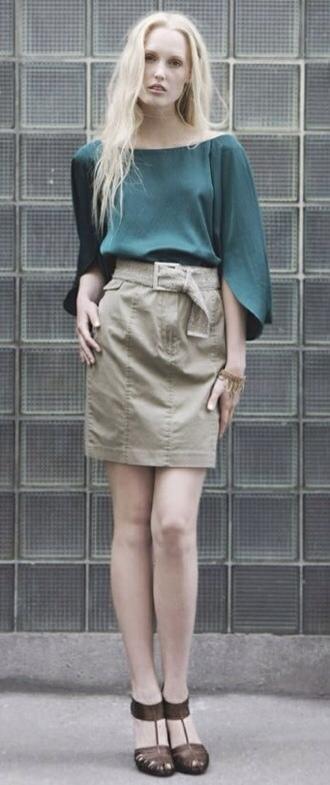 Rützou, marca de moda para mujer, colección de moda para mujer primavera-verano de Rützou