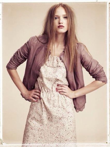 Chipie, moda para mujer,nueva colección de verano para mujer de Chipie
