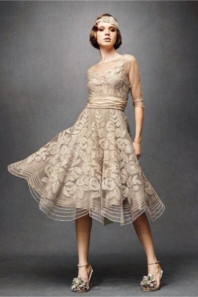 BHLDN, vestidos de novia, accesorios para novias, inspiración para tu boda, una dirección online que no te puedes perder BHLDN.com