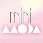 Blog Minimoda.es
