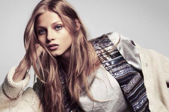 Hunkydory, moda confortable y actual, moda para mujer llegada desde Suecia