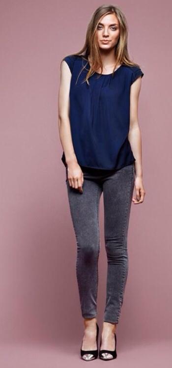 Sobre producto y proveedores: fluctuatin.gq ofrece los productos pantalones de moda para mujer. Una amplia variedad de opciones de pantalones de moda para mujer está disponibles para usted, como por ejemplo impermeable, anti-arruga y a prueba de viento.
