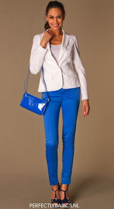 Armani-Jeans-Blazer-White-02