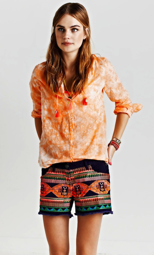 scotch-soda.com3