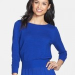 knit dresses nordstrom