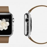 watch apple