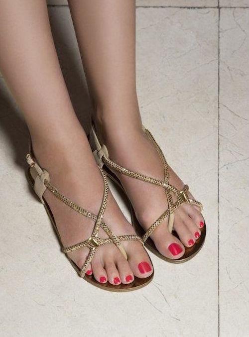 A los pies de mi ama - 2 8