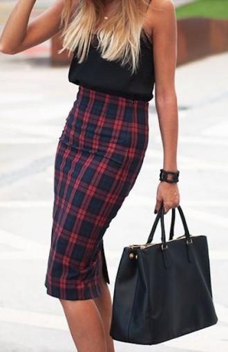 pencil skirt prettydesigns.com