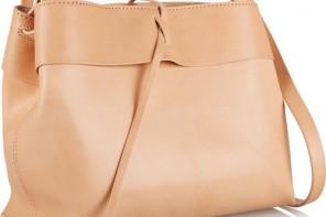Kara Tie bolsos online