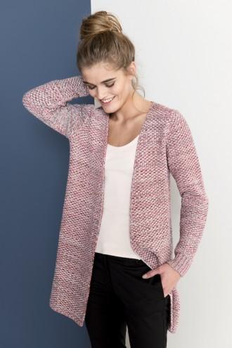 Sibin Linnebjerg online shop