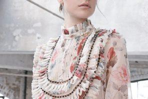 zimmermann moda para mujer