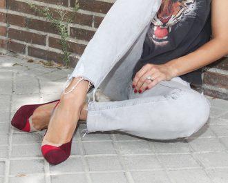 stilettos de fiesta amazone-colores-de-otono