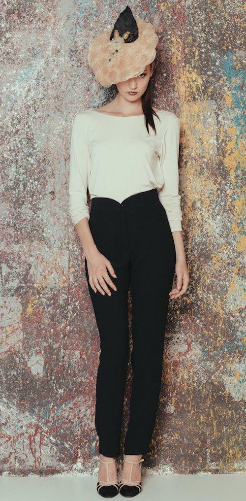 le-mien-pantalon-negro-2