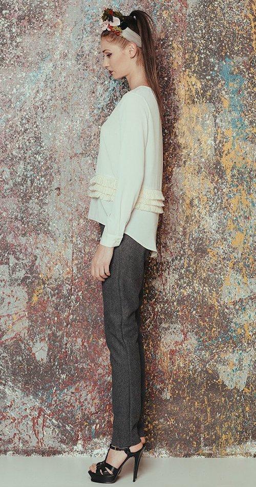 lemien-blusas