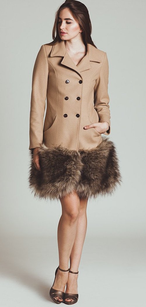 le mien-it-girl-coat