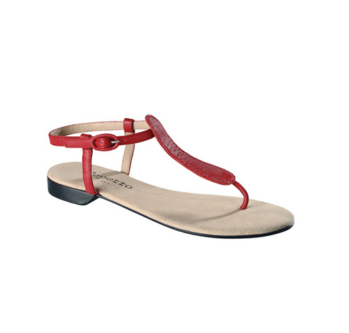 Repetto ChaussuresZapatos Para ChaussuresZapatos De Repetto Para Mujer CrxBtsQdh