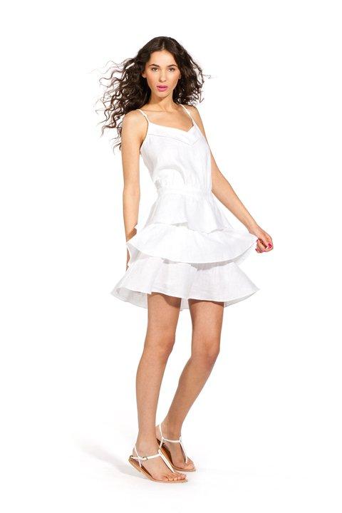 Kookai, ropa para mujer, vestidos y conjuntos de primavera