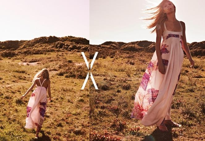 Sage and Ivy, vestidos y pantalones cortos para mujer, colección de primavera para mujer de Sage and Ivy
