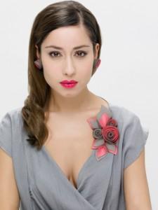 Paca Peca, bisutería, bolsos y complementos para mujer, accesorios para mujer de Paca Peca