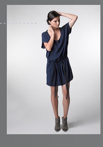 Dutch-ess, buzos, vestidos y conjuntos para mujer, moda colección de verano de Dutch-ess