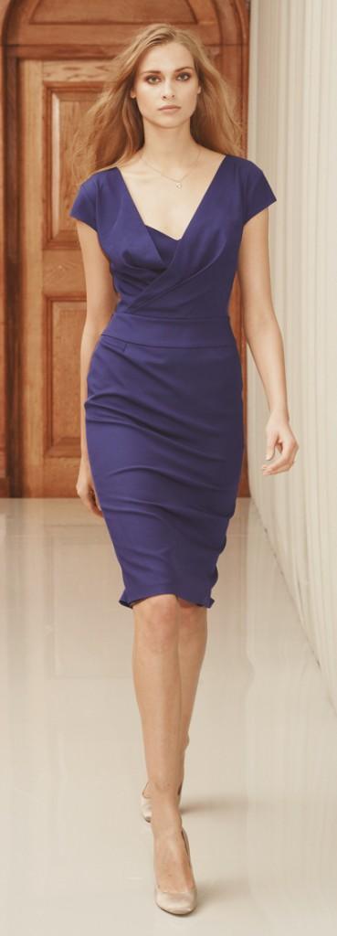 Reiss, vestidos y conjuntos para mujer, moda para mujer colección de verano de Reiss