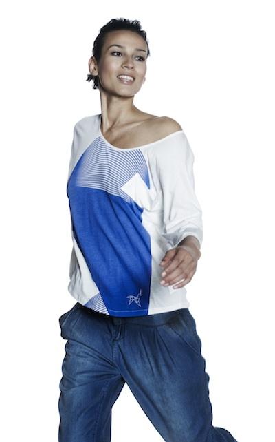Efimer, ropa moderna y casual para mujer, moda para mujer colección de verano de Efimer