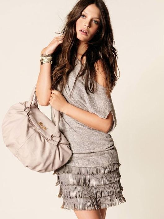 Liu-Jo, conjuntos y vestidos para mujer, moda para mujer de verano de Liu-Jo